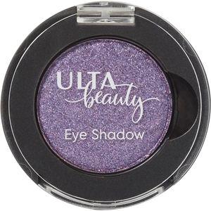 "Ulta Beauty  Eye Shadow, in ""Sunday Funday"""